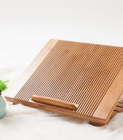 Bambus Regale & Gestelle