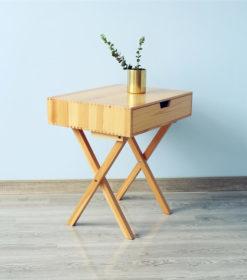 Bambus Möbel